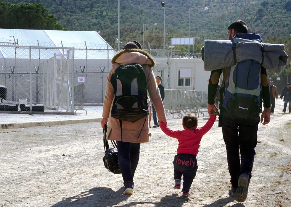 © Frontex