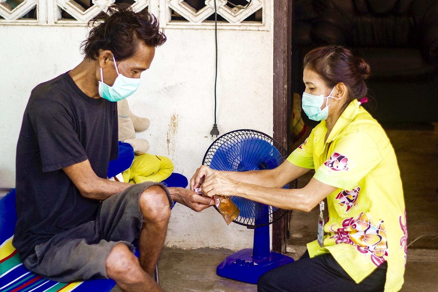 USAID Asia CC BY-NC 2.0
