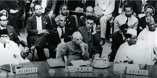 https://www.vietnamfulldisclosure.org/the-importance-of-the-1955-bandung-conference/