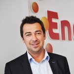 Christophe-Degrez-eneco