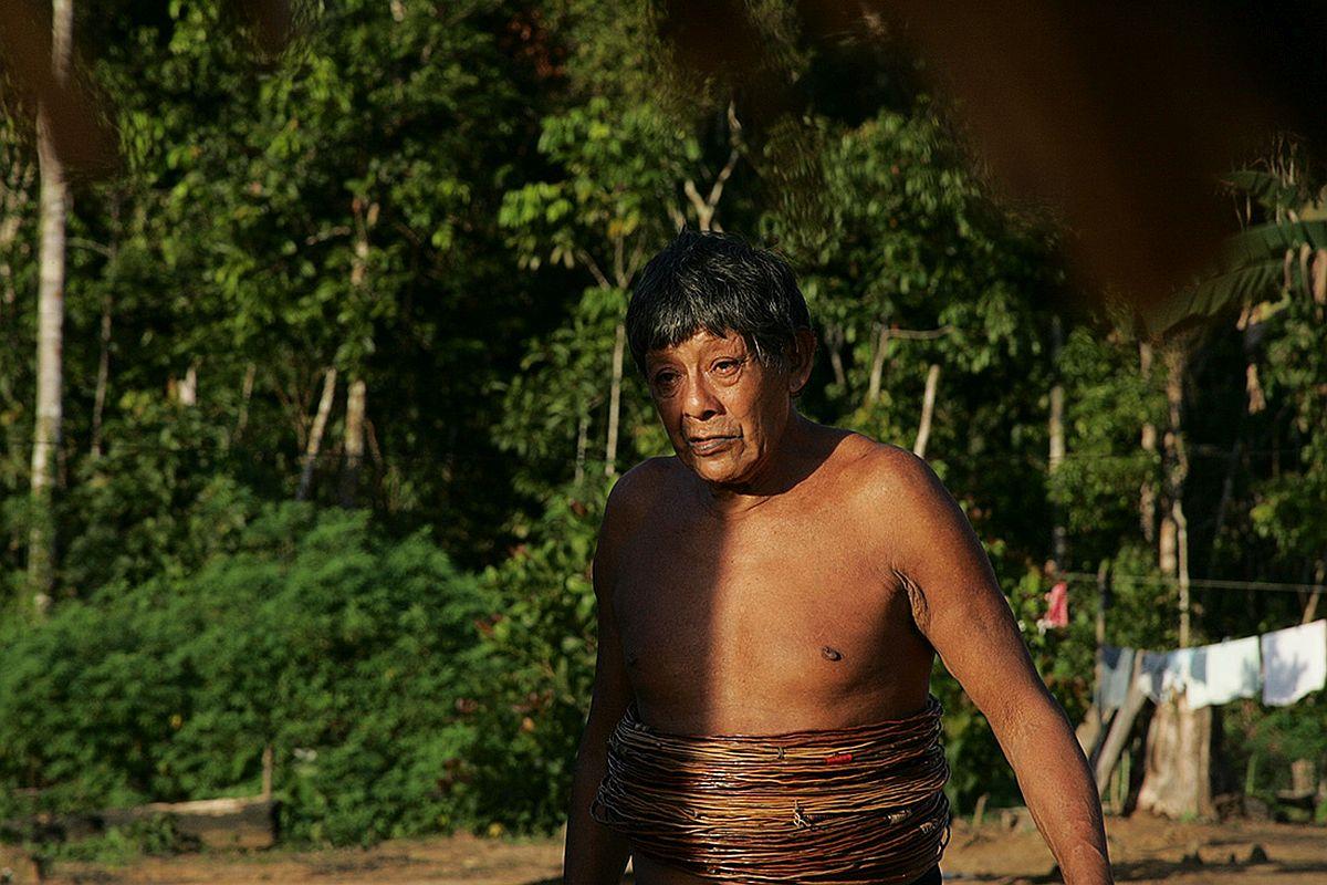 Odair Leal/Amazônia Real/Flickr (CC BY-NC-SA 2.0)
