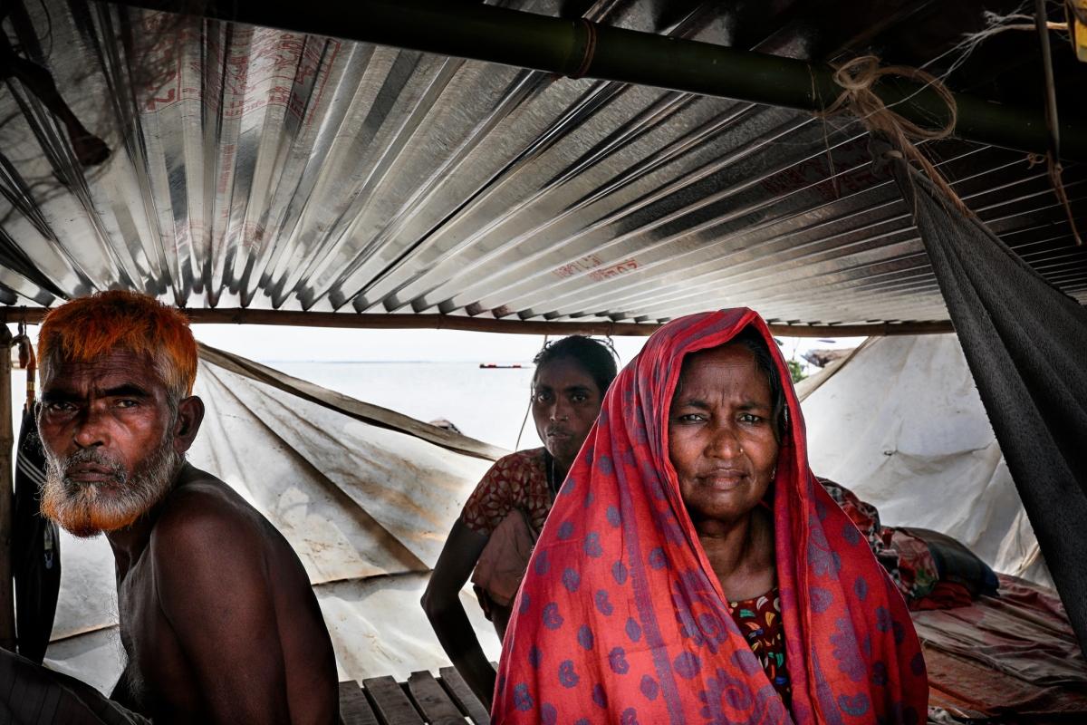 UN Women / Flickr (CC BY-NC-ND 2.0)