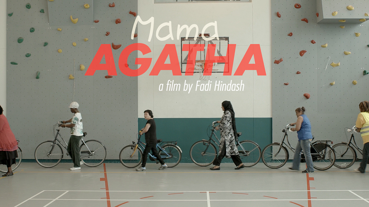 cycling-immigration-and-womens-empowerment-documentary-mama-agatha