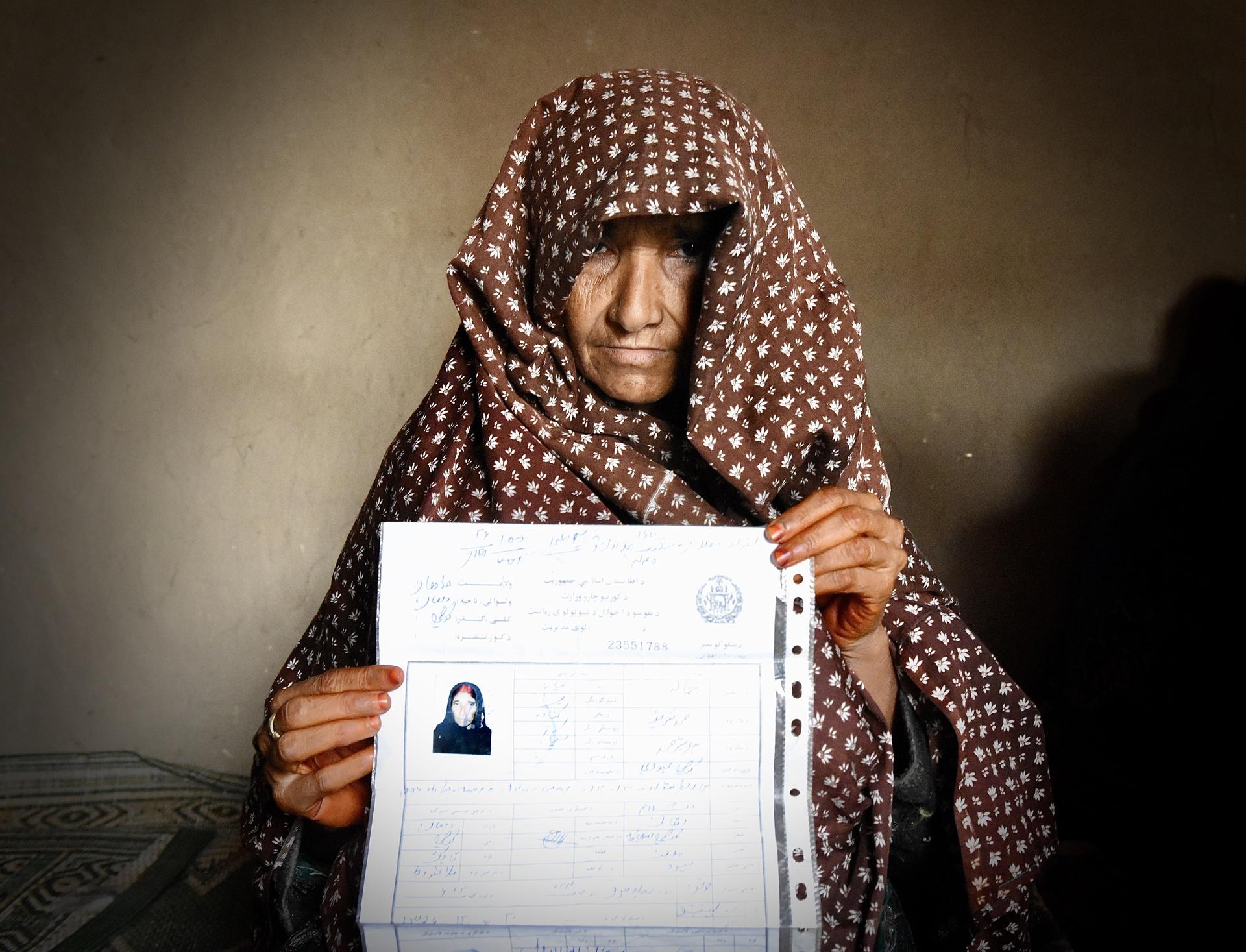 (c) Becky Bakr Abdulla/NRC