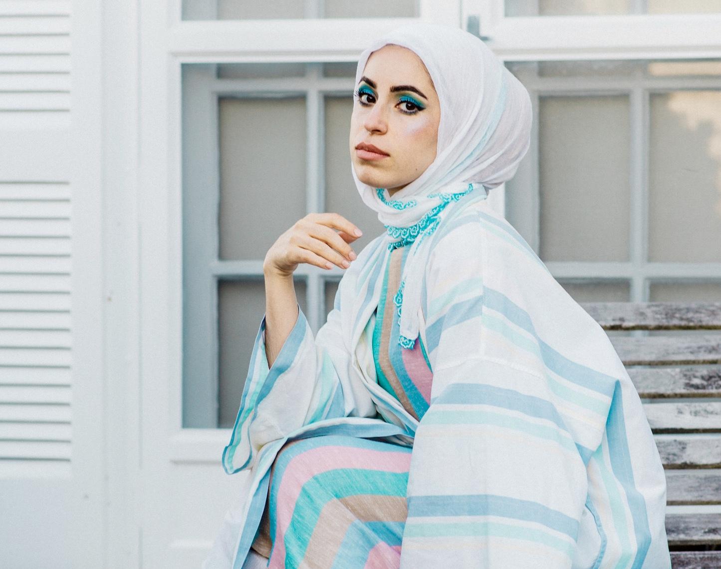 © Mona Haydar
