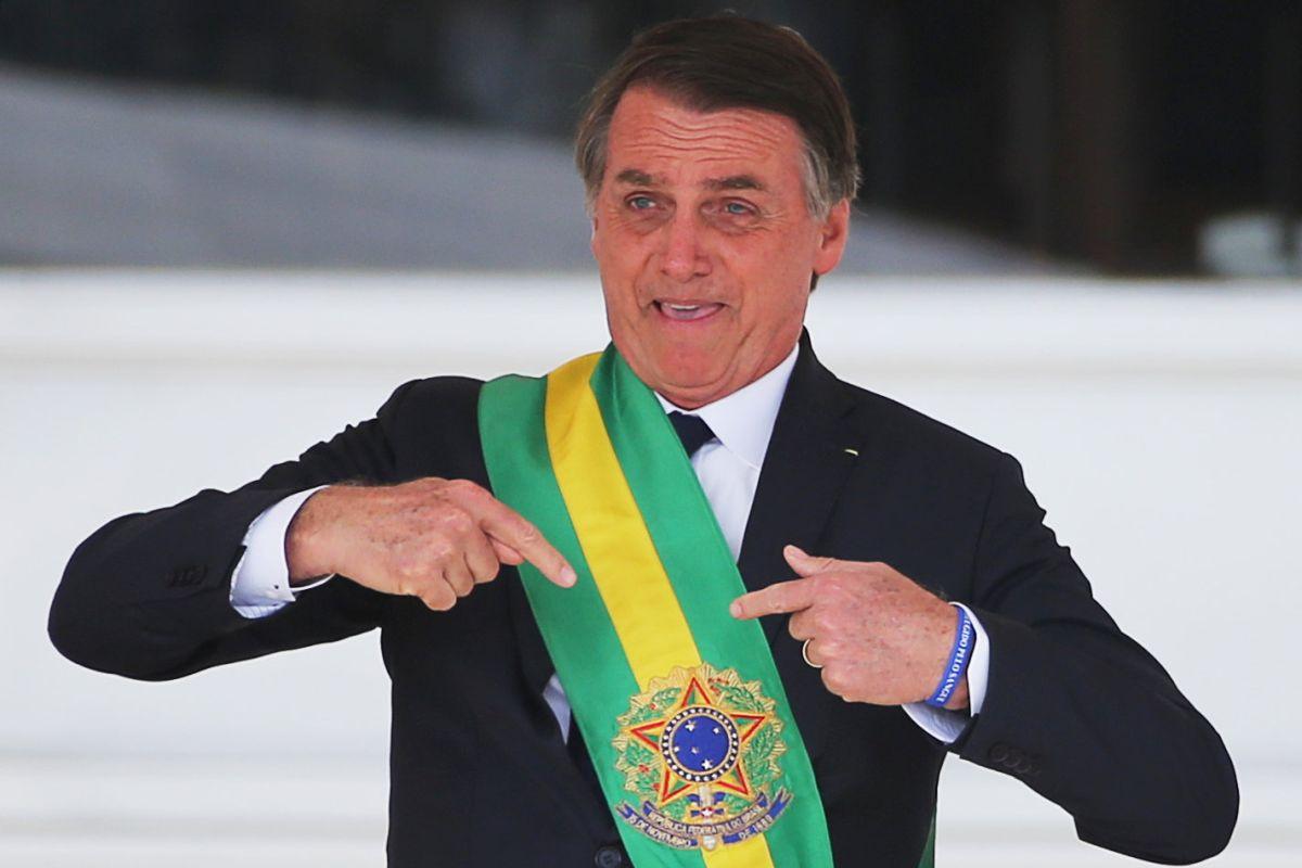 Jeso Carneiro (CC BY-NC 2.0)