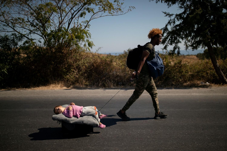 © Reuters/Alkis Konstantinidis
