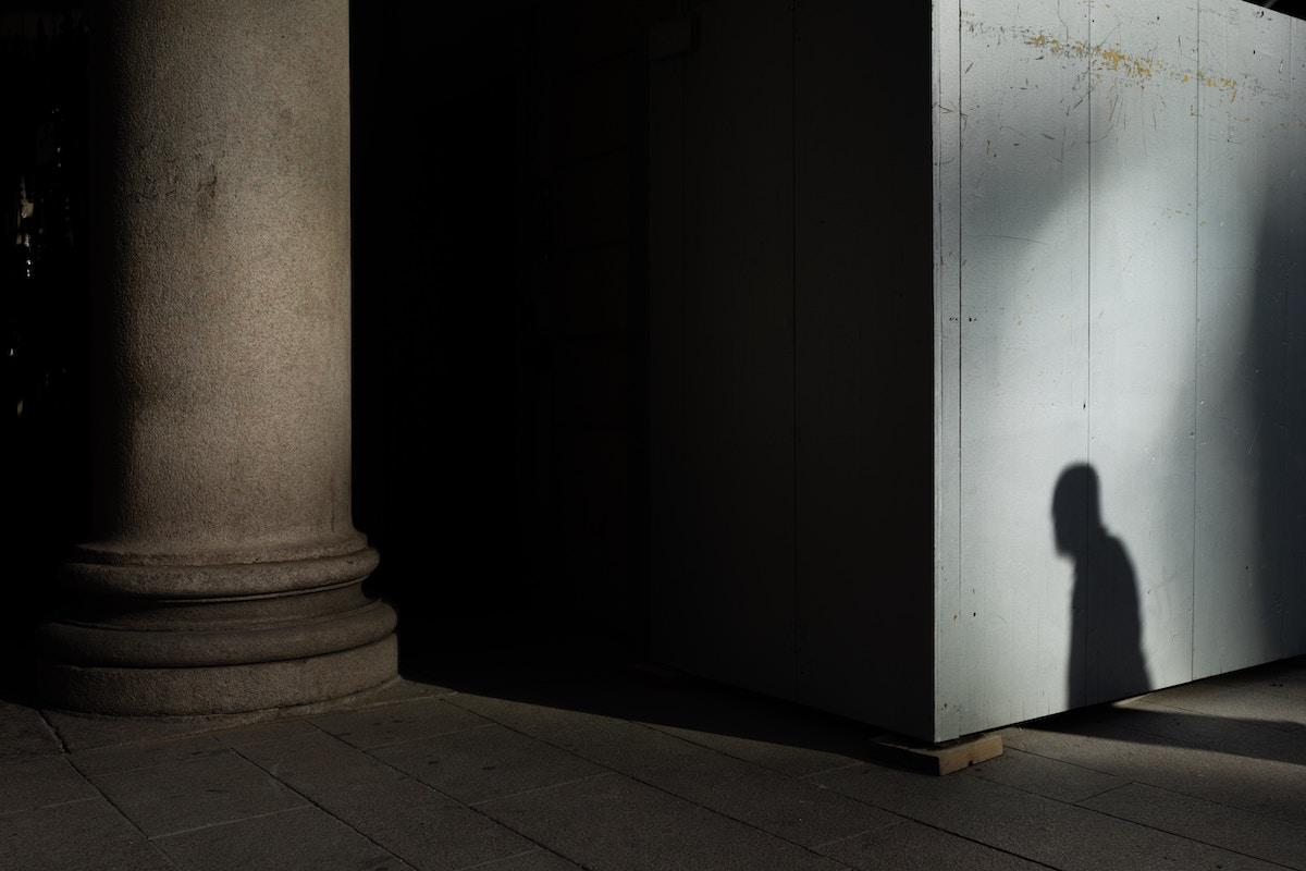 © Nicola Fioravanti (CC0)