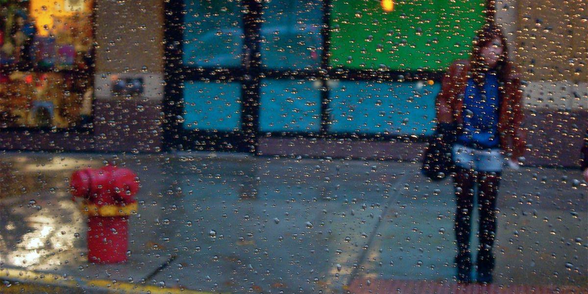 Alyssa L. Miller / Flickr (CC BY 2.0)