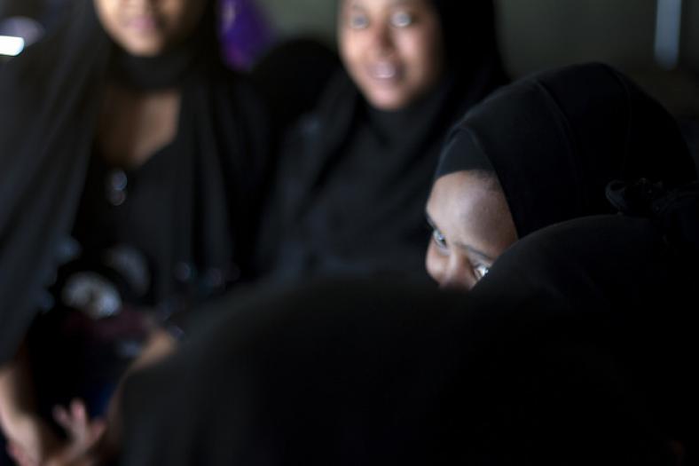 UNICEF Ethiopia (CC BY-NC-ND 2.0)
