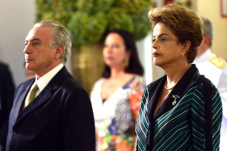 Agência Brasil (CC0)