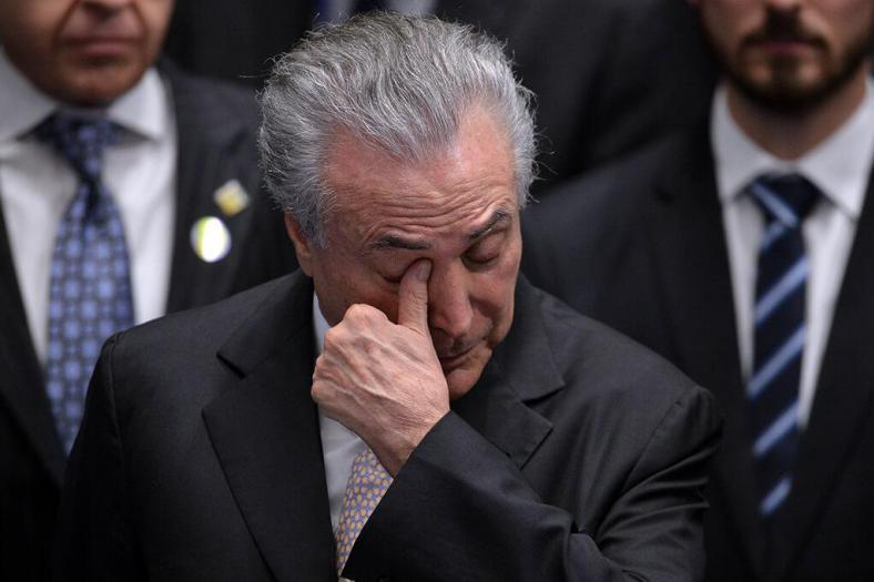 Empresa Brasil de Comunicação (CC0)