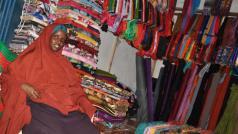 Abdurrahman Warsameh/IPS