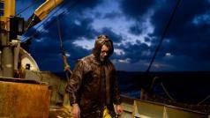Ocean 2012 - Pew Charitable Trusts