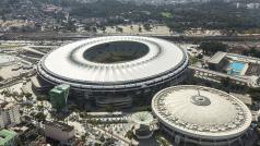 Braziliaanse overheid / cc by 3.0