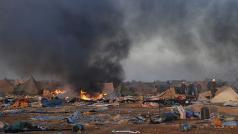 Reuters/Ho New