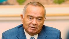 Alexey Nikolsky
