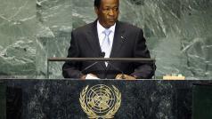 CC United Nations Photo