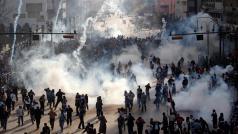REUTERS/Amr Dalsh