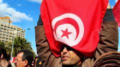 CC Amine Ghrabi