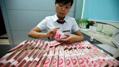 REUTERS/Stringer China