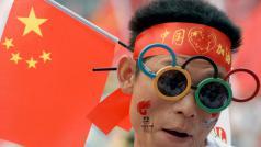 REUTERS/Stringer Shanghai