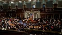 CC Speaker John Boehner