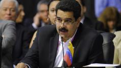 OAS/Juan Manuel Herrera