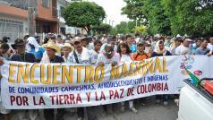 CC Agencia Prensa Rural