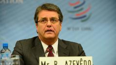 CC WTO