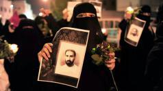 Reuters/STR New