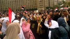 CC Al Jazeera English