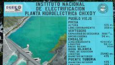 CC International Rivers