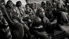 Save the children/Jan Grarup