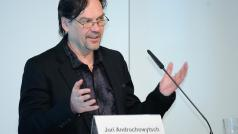 CC Heinrich-Böll-Stiftung