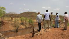 SOS Sahel UK
