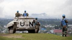 UN Photo/Sylvain Liechti