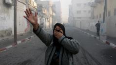 AP/PA Photo/Khalil Hamra
