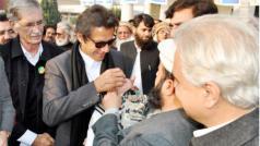 Ashfaq Yusufzai/IPS
