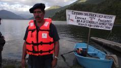 CC El Puelche