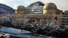 CC IAEA Imagebank