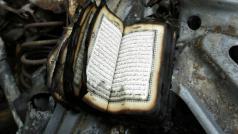 Reuters/Namir Noor-Eden