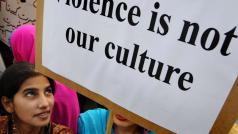 violenceisnotourculture.org