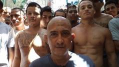 Edgardo Ayala/IPS