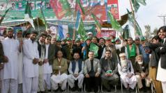 IPS/Ashfaq Yusufzai