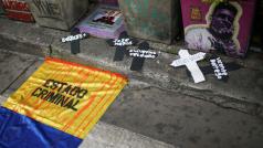 © Luisa Gonzalez / Reuters