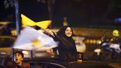 © Reuters/Osman Orsal