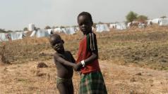 © UNICEF Ethiopia/2014/Bizuwerk