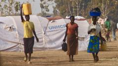 EU Civil Protection and Humanitarian Aid Operations CC BY-NC-ND 2.0 Operations CC BY-NC-ND 2.0