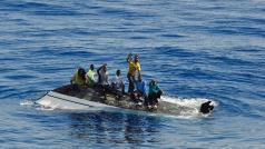 Coast Guard News CC BY-NC-ND 2.0